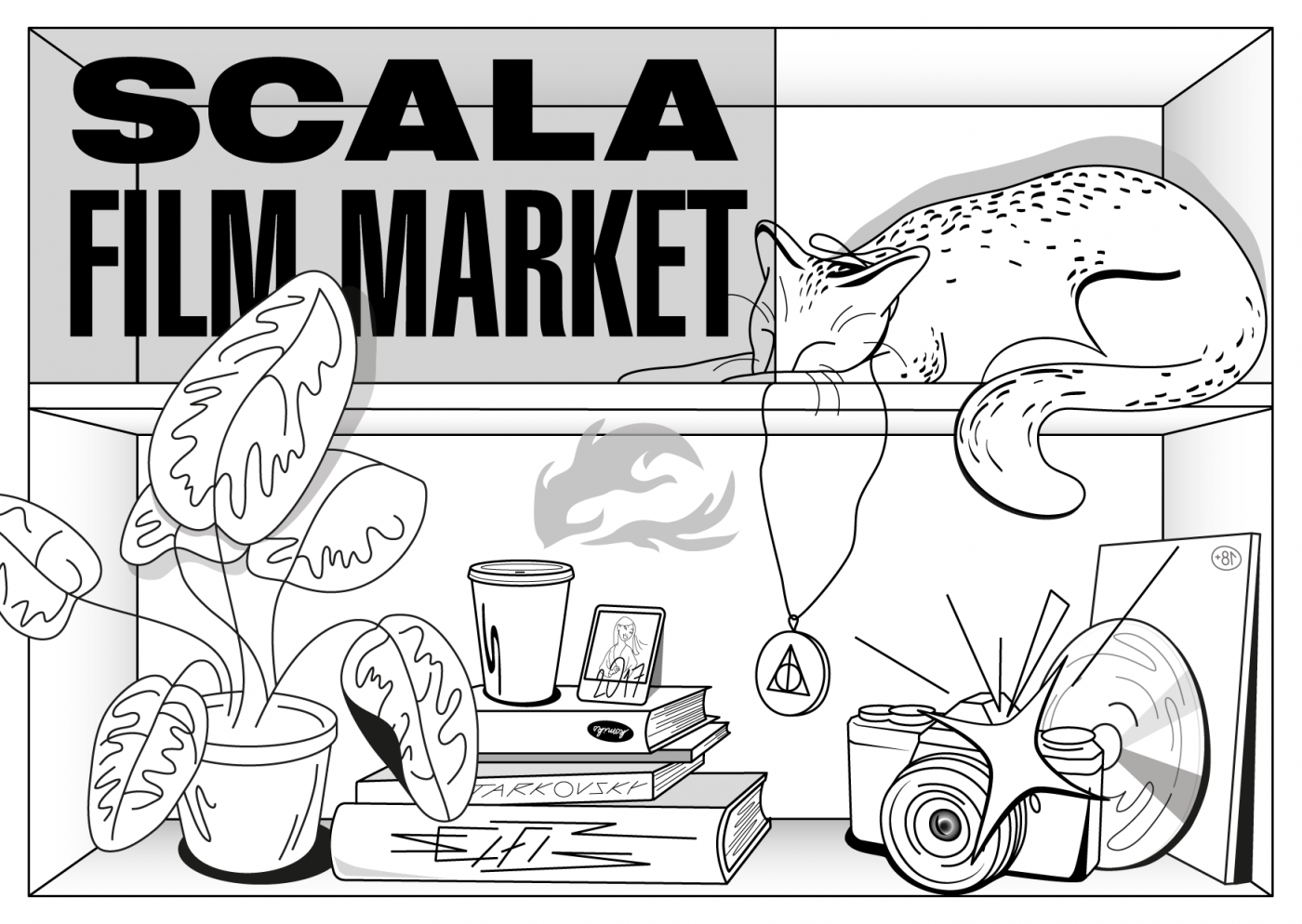 scala film market